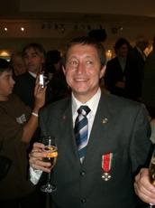 Miguel Angel Milano