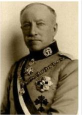 Alberto Enrique Maria Vicente Ferrer Francisco de Paula Antonio de BORBON y CASTELLVI