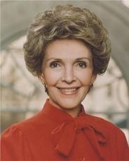 Davis Nancy