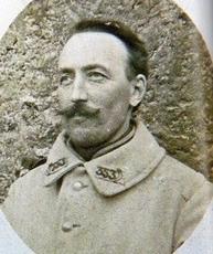 Fernand ROLLET
