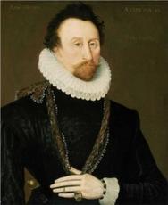 Hawkins John