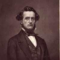 Davis Nathan Smith