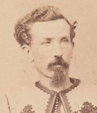 Jules, François MICHAUD