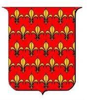 Geoffroy VI de CHATEAUBRIAND