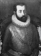 Wolfgang von der Pfalz