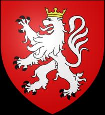 André III de VITRÉ