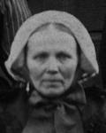 Maria Catharina Eyskens