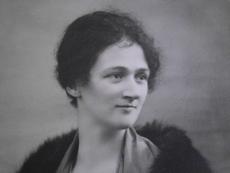 Françoise Celina FAURE