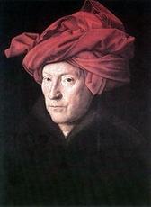 Johann von Bayern