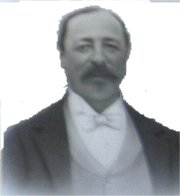 Henri GODINOT