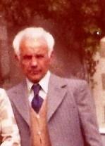 Martial, Pierre AUBERT