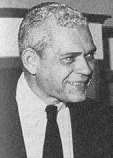Shaw Clay Lavergne
