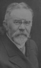 Christian Friedrich Hermann Hahn