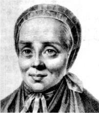 Louise SCHEPPLER (SCHÖPPLER)