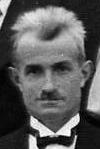 Azaël Marcel Hubert LIGONNIÈRE