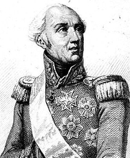 De Hohenlohe-Waldenburg-Bartenstein Ludwig Aloy Joachim