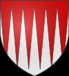 De Bérail Hélène