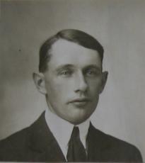 Journois Georges Henri