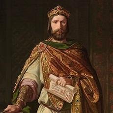 Ferdinand II de LEÓN