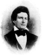 Hardin John J.