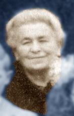 Joséphine Marie Lucie DESLANDES