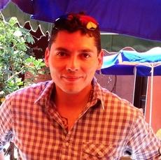 Marcelo Pardo