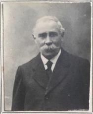 Victor Félix GUESDON