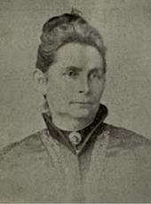 Plummer Sara Allen