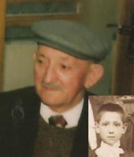 Francois Hyppolyte FAIZANDIER