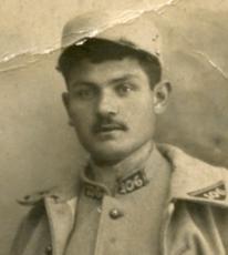 Gustave Achile Eugène JANCENELLE