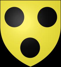 Hector de BERTINCOURT