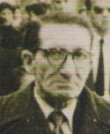 Elie Marie Dominique Rogliano