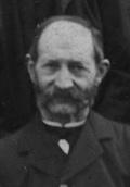 Adrianus Quirijnen