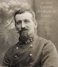 Anselme Frédéric Marie Terrier