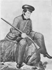 Zamorano Agustin Juan Vincente