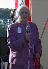 Greene Elisabeth Joy