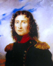 Sulkowski Józef