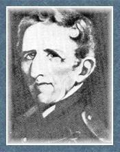 Hopkins Samuel