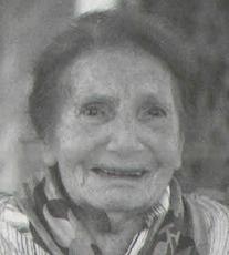 Lina (1916) Glauser