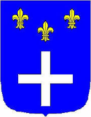 "de Castelbajac Marie Louis ""Gaston"""