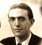 MATHIEU André Adolphe Albert