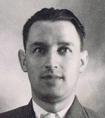 Roland Eugène Lugrin