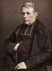 BARBEY d'AUREVILLY Léon Louis Frédéric