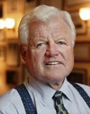 Kennedy Edward Moore