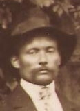 Marius Odilon BRUNEL