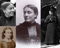 Berger-Levrault Mathilde Hélène