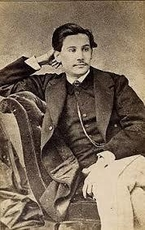 PÉREZ y GALDÓS Benito María de los Dolores