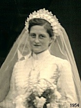 Francine Virginie PAYEN