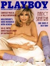Nancy Sandra Sinatra : Family tree by Tim DOWLING - Geneanet