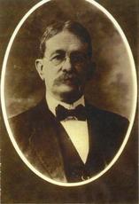 Rodríguez Carriazo Clemente